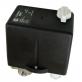 Wyłącznik ciśnieniowy CONDOR MDR 3/11 400V 6,3 A