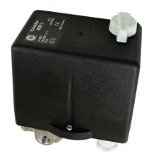 Wyłącznik ciśnieniowy CONDOR MDR 3/11 400V 10 A