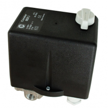 Wyłącznik ciśnieniowy CONDOR MDR 3/11 400V 16 A