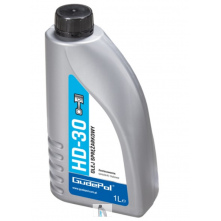 Olej do narzędzi pneumatycznych MR 10