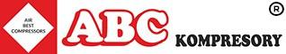 ABC Kompresory