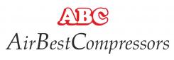 ABC-KOMPRESORY