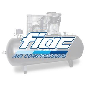 Kompresory tłokowe FIAC