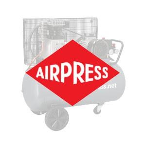 Kompresory tłokowe AIRPRESS
