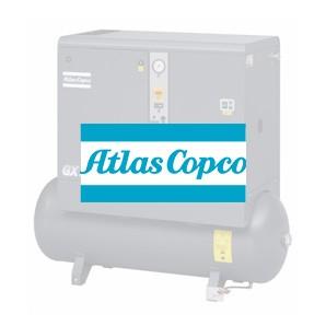 Kompresory śrubowe ATLAS COPCO