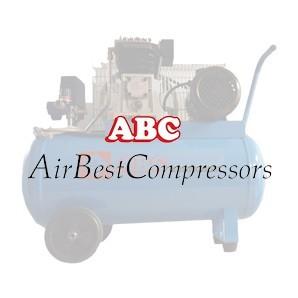 Kompresory tłokowe ABC